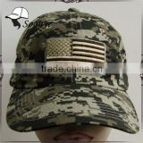 wholesale custom applique camo digital baseball cap