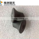 tungsten carbide Cutting Teeth for Pick cutter of Mining Machinery
