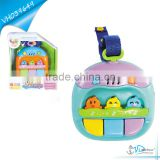 Battery Operated Children Toy Piano Hanging decoration