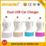 High efficiency 12v car battery charger, laptop car charger wholesale, battery charger for car battery
