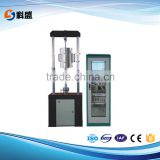 Manufacture WDW-200G 200kN High-temperature Creep/Creep-rupture and Stress-rupture Testing Machine of Metallic Materials