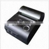 138g USB Handheld Bluetooth Android Mobile Printer/Small Wireless Mobile Receipt Printer/Bluetooth Thermal Android Printer