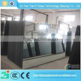 Jinyao Building Glass Manufacture bathroom mirror I tempered glass I float glass I curve glass I paint glass I Mirror