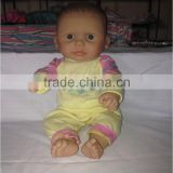 2015 new design !lifelike cute baby mannequins!!!!cute realistic baby boy mannequins