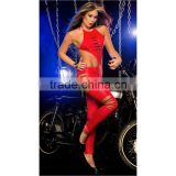sexy www xxxl com photos cheap gothic fetish pole dance wear women full body latex catsuit