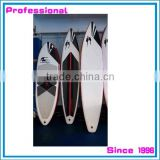 CE certification inflatable SUP board, SUP, inflatable sup board, stand up paddle board                                                                         Quality Choice                                                     Most Popular
