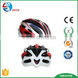 bike helmet IN-MOULD BICYCLE HELMET FOR ADULT