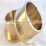 professional galvanized steel hollow adjustable bushing,guide rod bushings,shouldered guide bushes