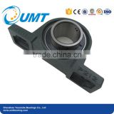 China cheaper bearing Pillow block bearing UCF206 type and stainless steel pillow block bearing UCF218 for engineering machinery
