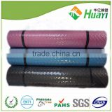 colored wholesale treadmill floor mat, rubber garage floor mat, floor mat