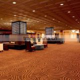 different fabric more model casino carpet for sale