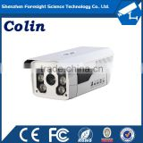 Colin newest ONVIF waterproof outdoor sony digital video cmos hd camera