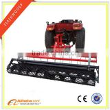 Professional MCX2500 Racecourse Tractor Driven Land Leveler