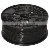 New! Plastic 3mm Roll PLA Filament
