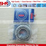 automotive front and rear axles bearing HR30222J Tapered roller bearing