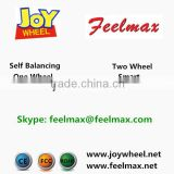 Joywheel Self Balancing Two Wheel Scooter With Samsung Rechargeable Lithium Battery