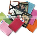 Business/name card case, passport holder/case, card holder, wallet, card box, promotinal gift
