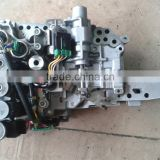 CVT automatic transmission ATX re0f10a jf011e valve body transmission parts repair parts