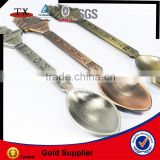 personalized souvenir gifts of italia collectible souvenir spoons