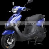 INquiry about Ariic 100cc linhai engine JOG, JOC