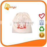 Wholesale cotton candy bag for packaging bag made in China