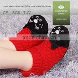 kids bamboo socks yarn for socks production rubber dots for socks