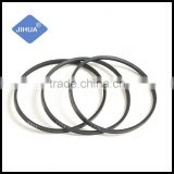 INquiry about JIHUA brand Wrapped classical Rubber v-belt 0-570E for washing machine