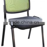 Office conference chair mesh meeting room furniture china office furniture alibaba chairs