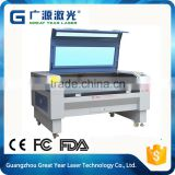 Trading & supplier of china products laser cutting wood art machine , laser cutting machine price