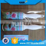 Oem top quality household carpet lint remover
