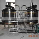 TOP QUALITY draught 300L beer brewing machine Fermenter system Filling machine for sale TOP QUALITY