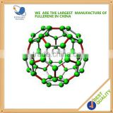 Shea Butter High Quality Fullerene Aqueous Solution Polymer Modified