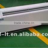 Low Power Consumption Fan Coil Unit for Air Conditioning, Floor Standing Type