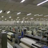 alibaba website 100% cotton fabric for making bed sheets