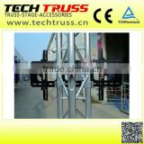 Outdoor,outdoor Application and TFT Type outdoor lcd tv enclosure
