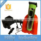 Manufacturers Supply High-quality Rechargeable Electric Clippers / Electric Hair Clipper
