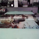 A1 automatic ceramic tiles wall decoration