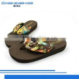 Nude women picture beach photos girl heel slipper