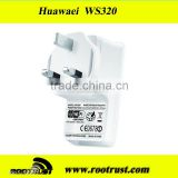 Huawei WS320 WIFI Signal Amplifier For ipad Across wall