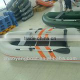 High speed boat>> Sports Safety >> Other Sports Safety ,PVC ,Infalatable Boat