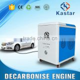 CE approved and environment car engine cleaning machine,engine carbon cleaning machine from china                                                                         Quality Choice                                                     Most Popular