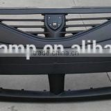 Dacia Logan 2004 Front Bumper ,Dacia Logan auto body parts