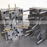 Auto plastic injection parts with plastic mould/injection mould/injection stool mould/household products injection mould