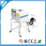 tube packing machine ,industrial machinery belt making machine
