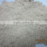 WOOD POWDER FOR WPC COMPOUND