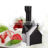 ice cream maker,fruit ice cream maker,home ice cream maker,ice cream maker machine,mini ice cream maker