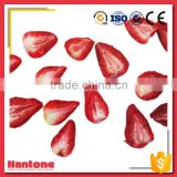 Best Quality Iqf Frozen Organic Whole Strawberry Price