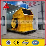Stone Breaking Machine Hammer Crusher