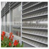 high quality perforated mesh metal stainless steel sheets alumunum perforated metal screen sheets