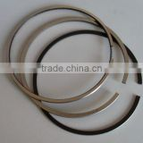 Bangladesh hot sale! Agricultura Tractor Accessories Engine Spare Parts Piston Ring S1110/S1100